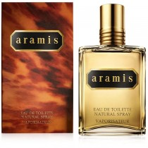 Aramis for Men (Eau de Toilette)