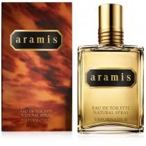 Aramis for Men (Eau de Toilette)