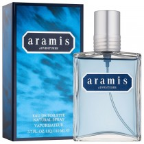 Aramis Adventurer (Eau de Toilette)