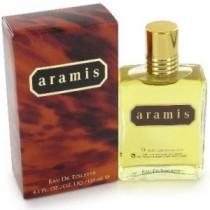 Aramis Brown