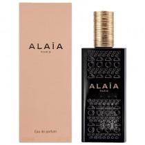 Azzedine Alaia Alaia (Eau de Parfum)