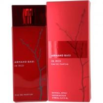 Armand Basi In Red (Eau de Parfum)