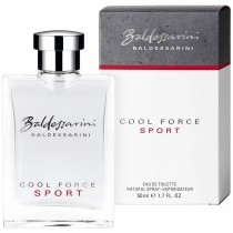 Baldessarini Cool Force Sport (Eau de Toilette)