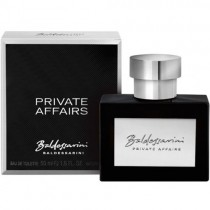 Baldessarini Private Affairs