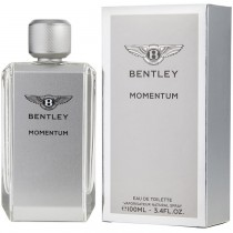 Bentley Momentum (Eau de Toilette)