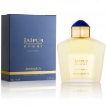 Boucheron Jaipur Homme (Eau de Parfum)