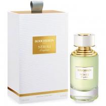 Boucheron Neroli d'Ispahan (Eau de Parfum)