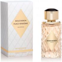 Boucheron Place Vendome (Eau de Parfum)