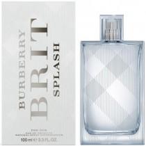 Burberry Brit Splash for Men