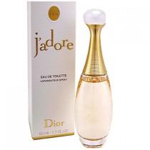 Christian Dior J'adore (Eau de Toilette)