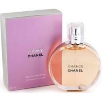 Chanel Chance (Eau de Toilette)