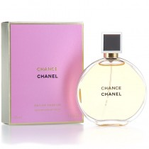 Chanel Chance (Eau de Parfum)