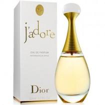 Christian Dior J'adore (Eau de Parfum)