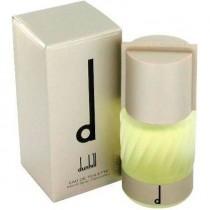 Dunhill D