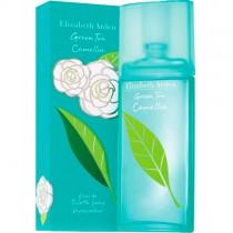 Elizabeth Arden Green Tea Camellia
