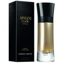 Giorgio Armani Armani Code Absolu (Parfum)