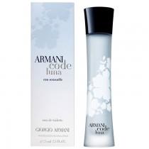 Giorgio Armani Armani Code Luna Eau Sensuelle (Eau de Toilette)