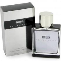 Hugo Boss Boss Selection
