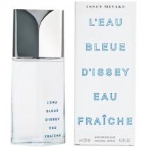 Issey Miyake L`Eau Bleue D`Issey Eau Fraiche