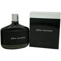 John Varvatos for Men