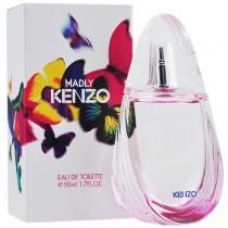 Kenzo Madly (Eau de Toilette)