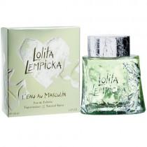 Lolita Lempicka L`Eau Au Masculin