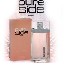 Louis Varel Pure Side Women