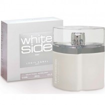 Louis Varel White Side Men
