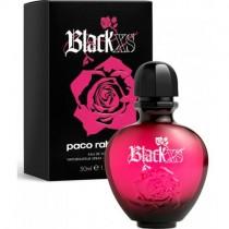 Paco Rabanne Black XS pour Elle