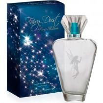Paris Hilton Fairy Dust