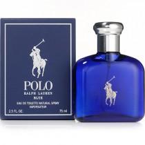 Ralph Lauren Polo Blue