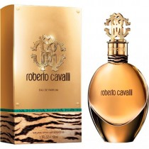 Roberto Cavalli Roberto Cavalli (2012)