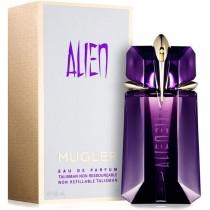 Thierry Mugler Alien (Eau de Parfum)