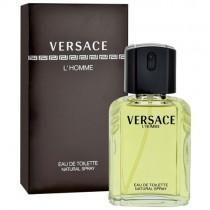 Versace L`Homme