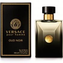 Versace Oud Noir pour Homme