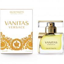 Versace Vanitas 2012